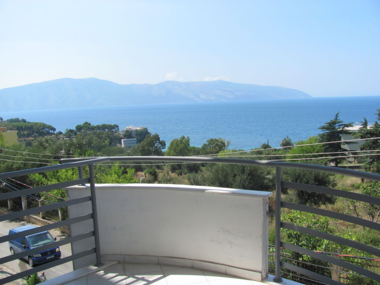 Albania Property for Sale in Vlora. Apartments in Albania, Vlora city