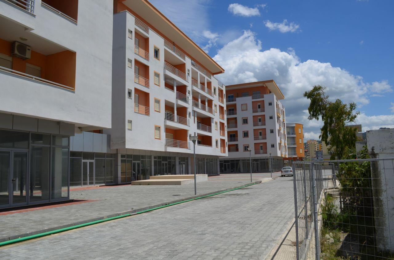 5 Rruga. Sazani, Vlore 9403