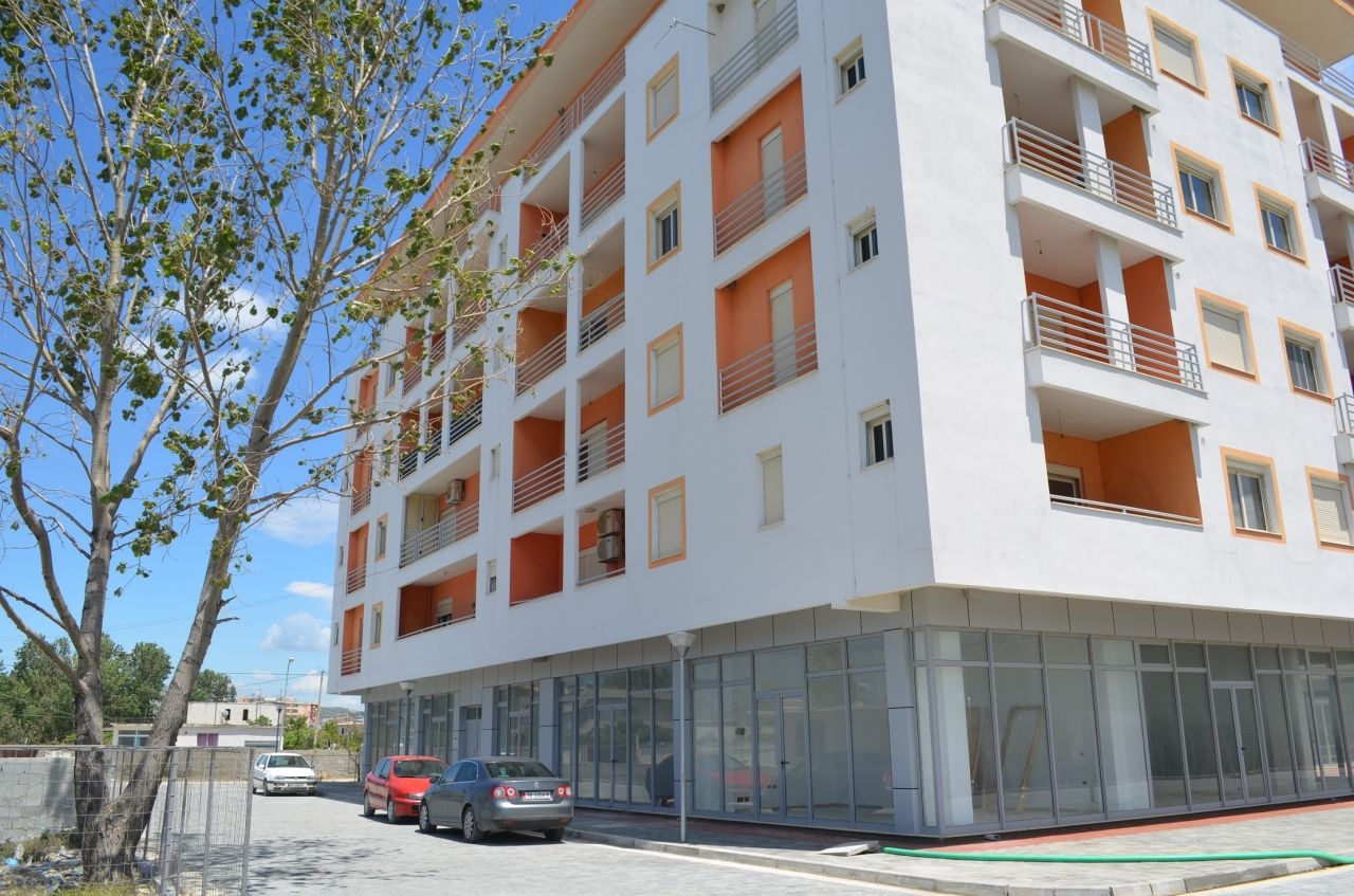 Best Real Estate Apartment Sale Albania