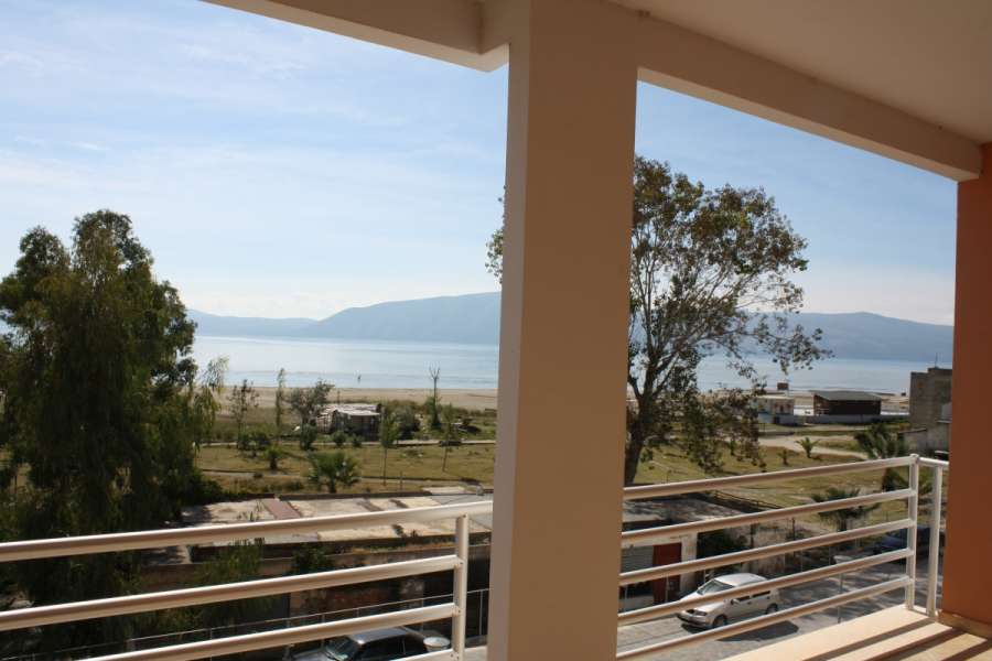 Albania Estate for Sale in Vlora. Apartments in Albania