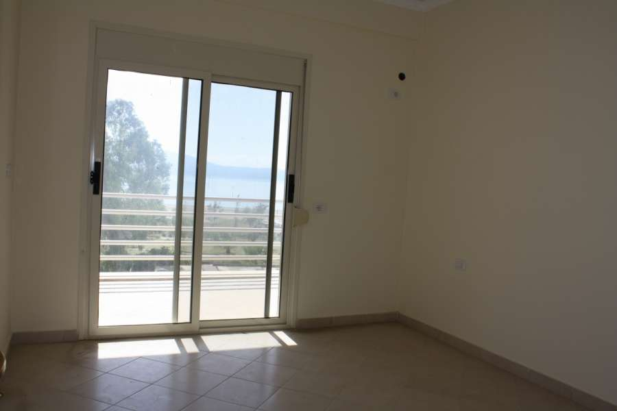 Albania Real Estate in Vlora, Apartments for sale close to the sea.