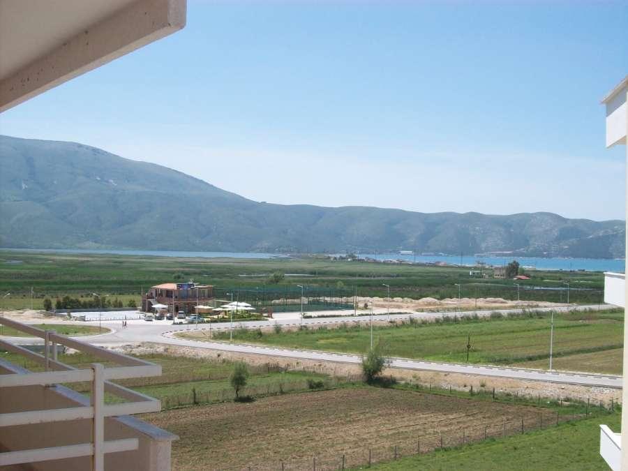 23 Orikum,  Vlora, Albania