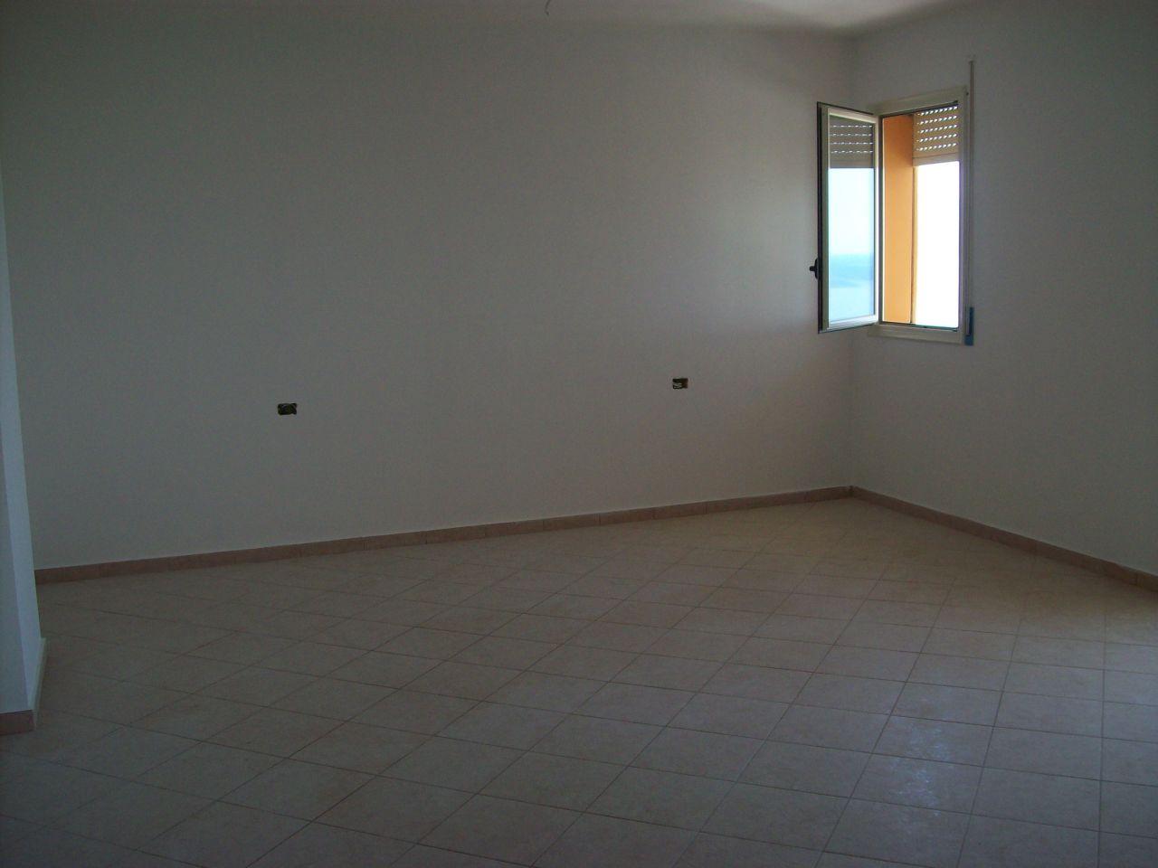 5 Rruga Azem Sulo, Vlore 9403