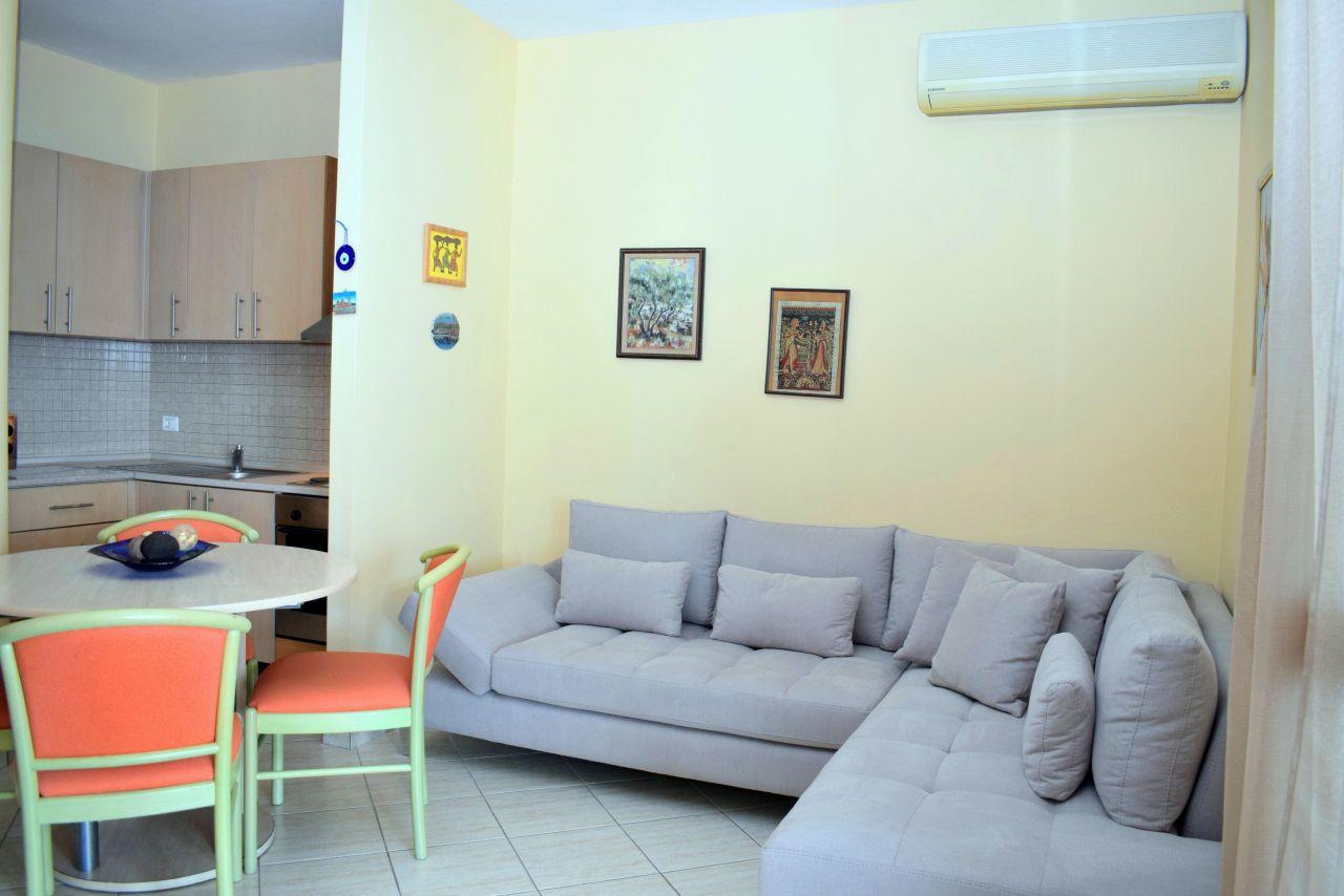 5 Rruga Murat Terbaci, Vlore 9404