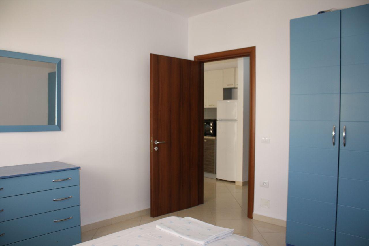 5 Rruga Murat Terbaci, Vlore 9403
