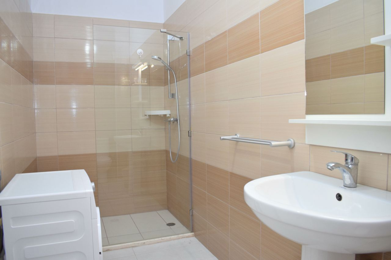 Albania Apartments For Vacation Rental In Vlore
