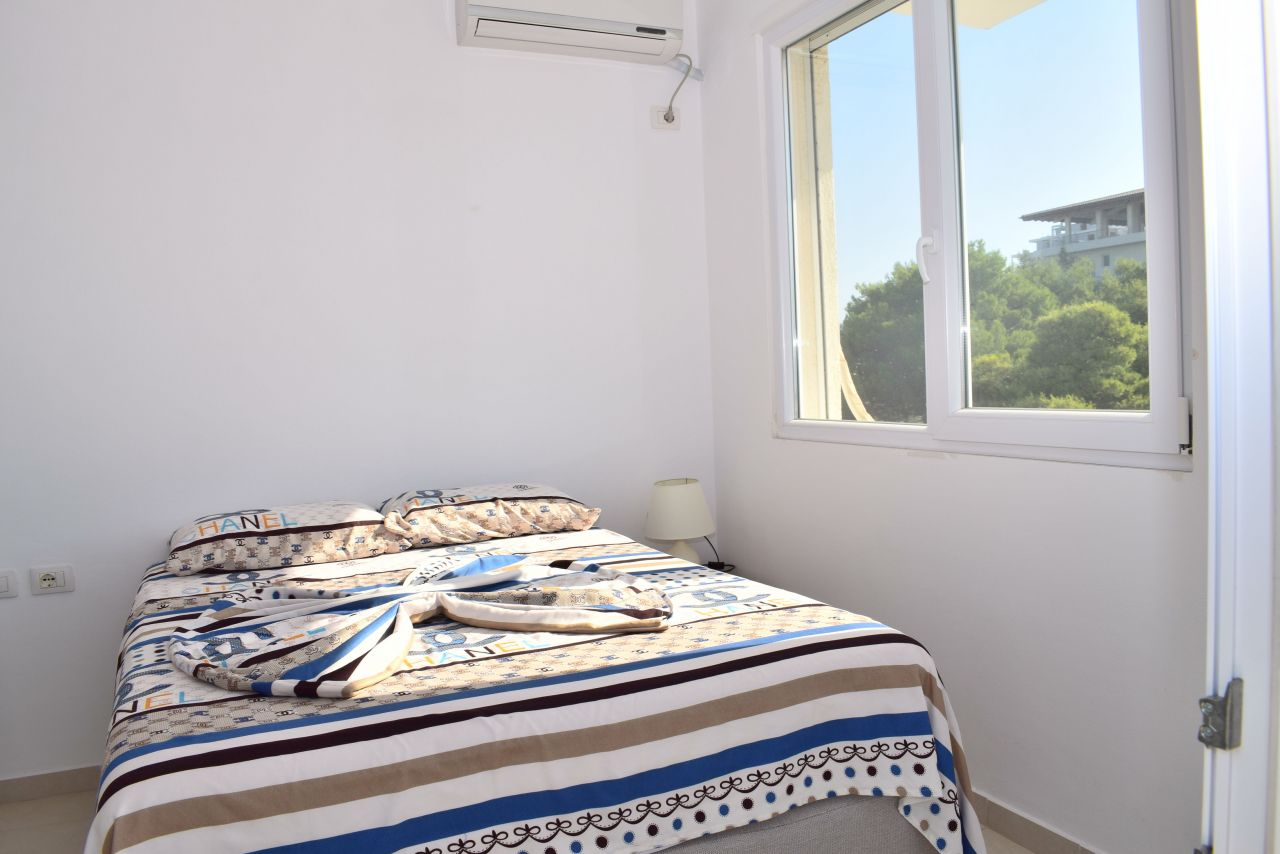 5 Rruga Sazani Vlore, 9404, Albania