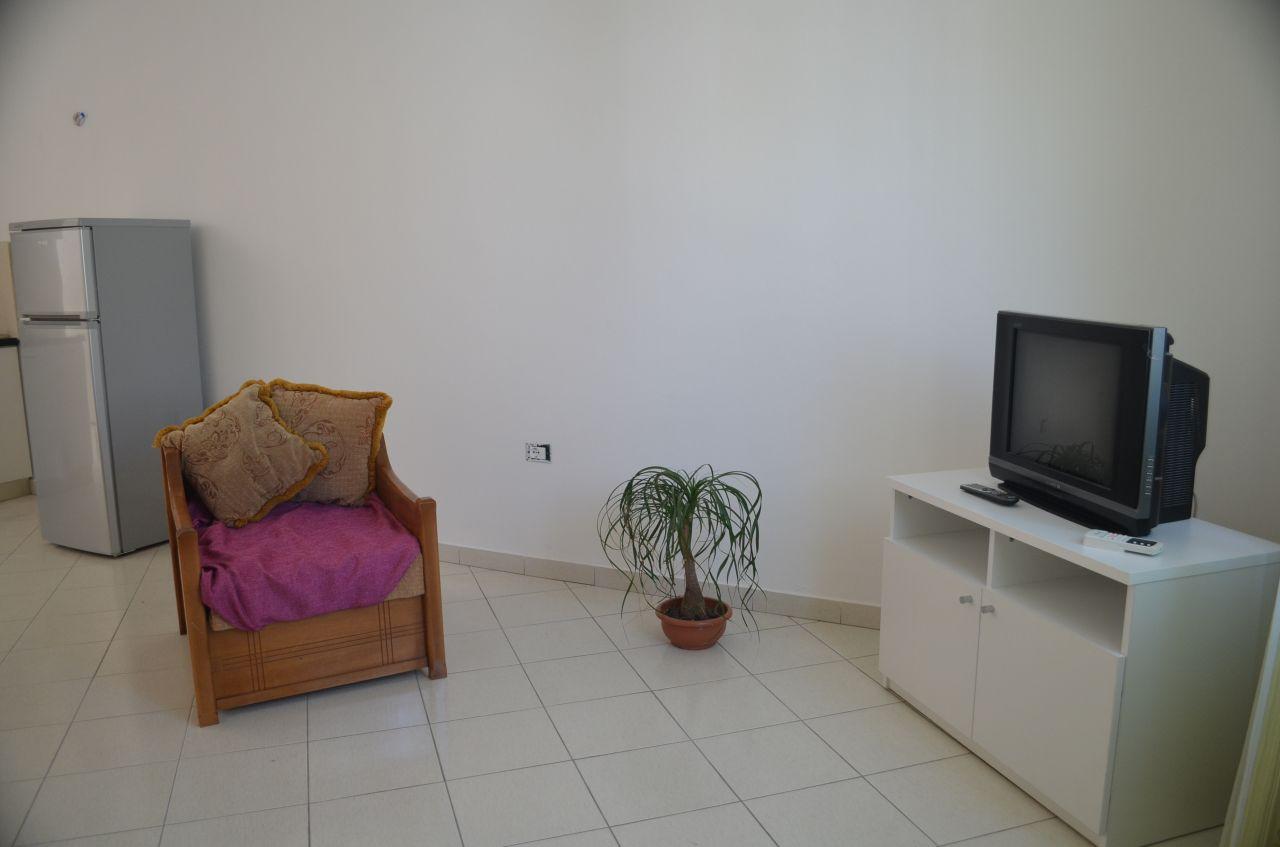 5 Rruga Aleksander Moisiu, 9403 Vlore