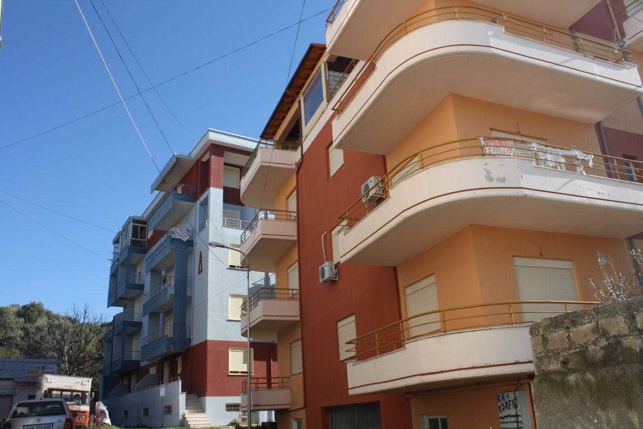 5 Vlorë 9403