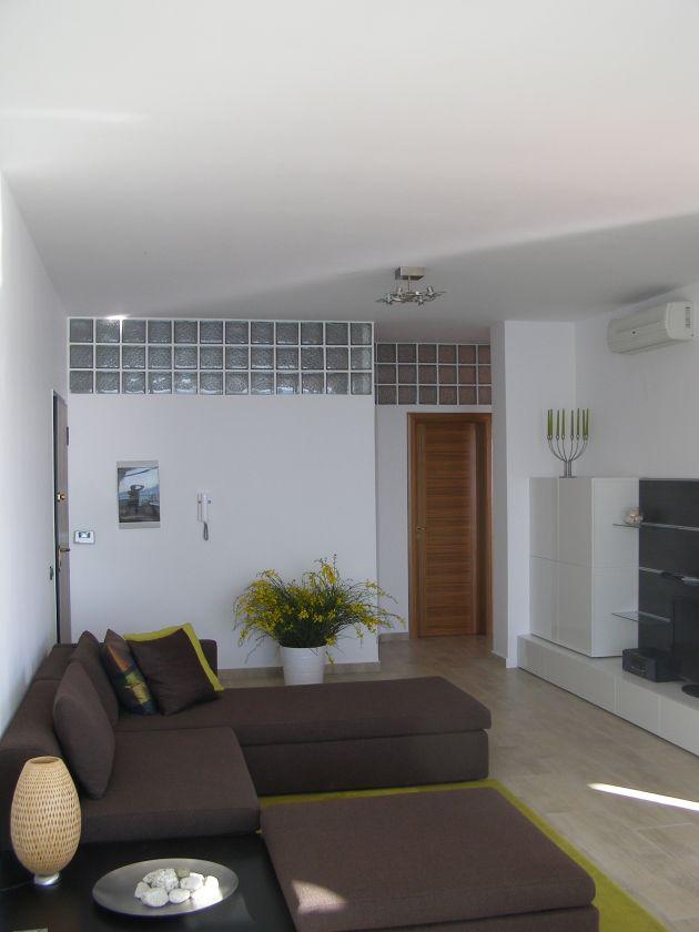 Albania real estate for rent in Vlora, near the sea.