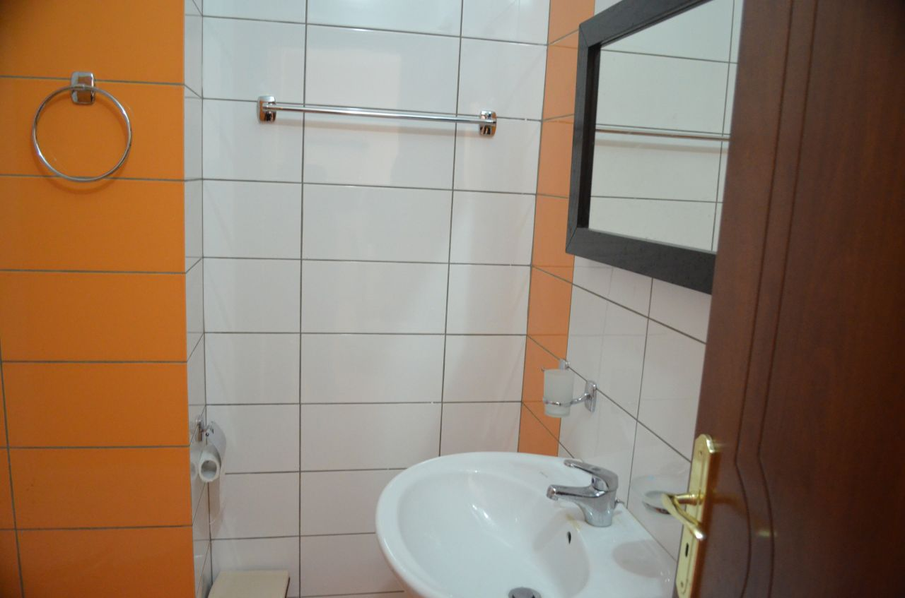 Albania Real Estate for rent in  Vlore Albania. Apartments for rent in Albania.
