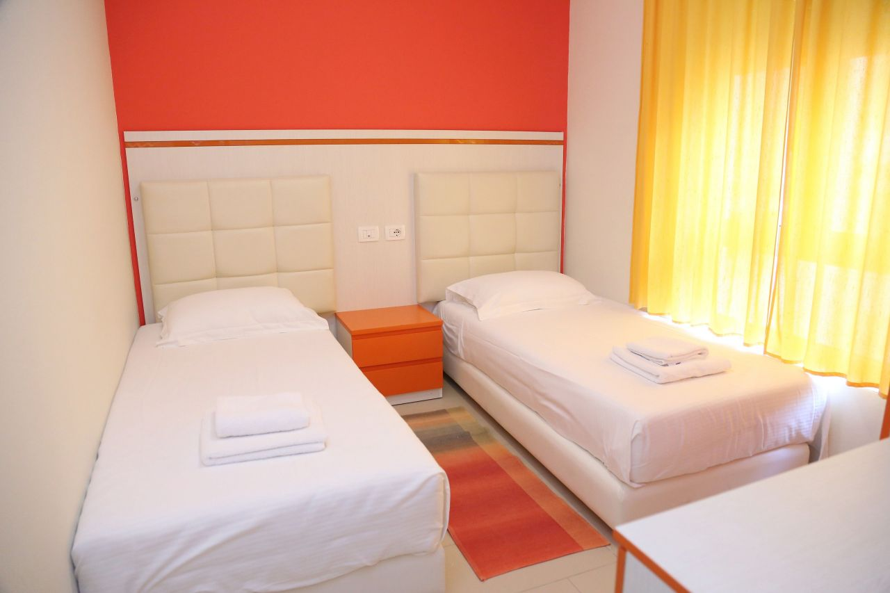 rent holiday apartments in vlore albanian holidays