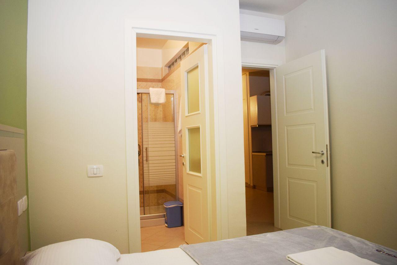 5 Rruga Aleksander Moisiu, Vlore 9404