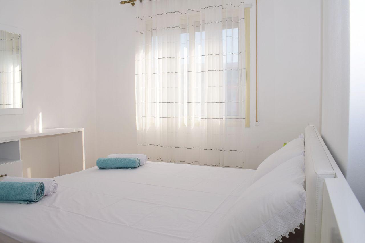5 Rruga Cameria, Vlore 9404