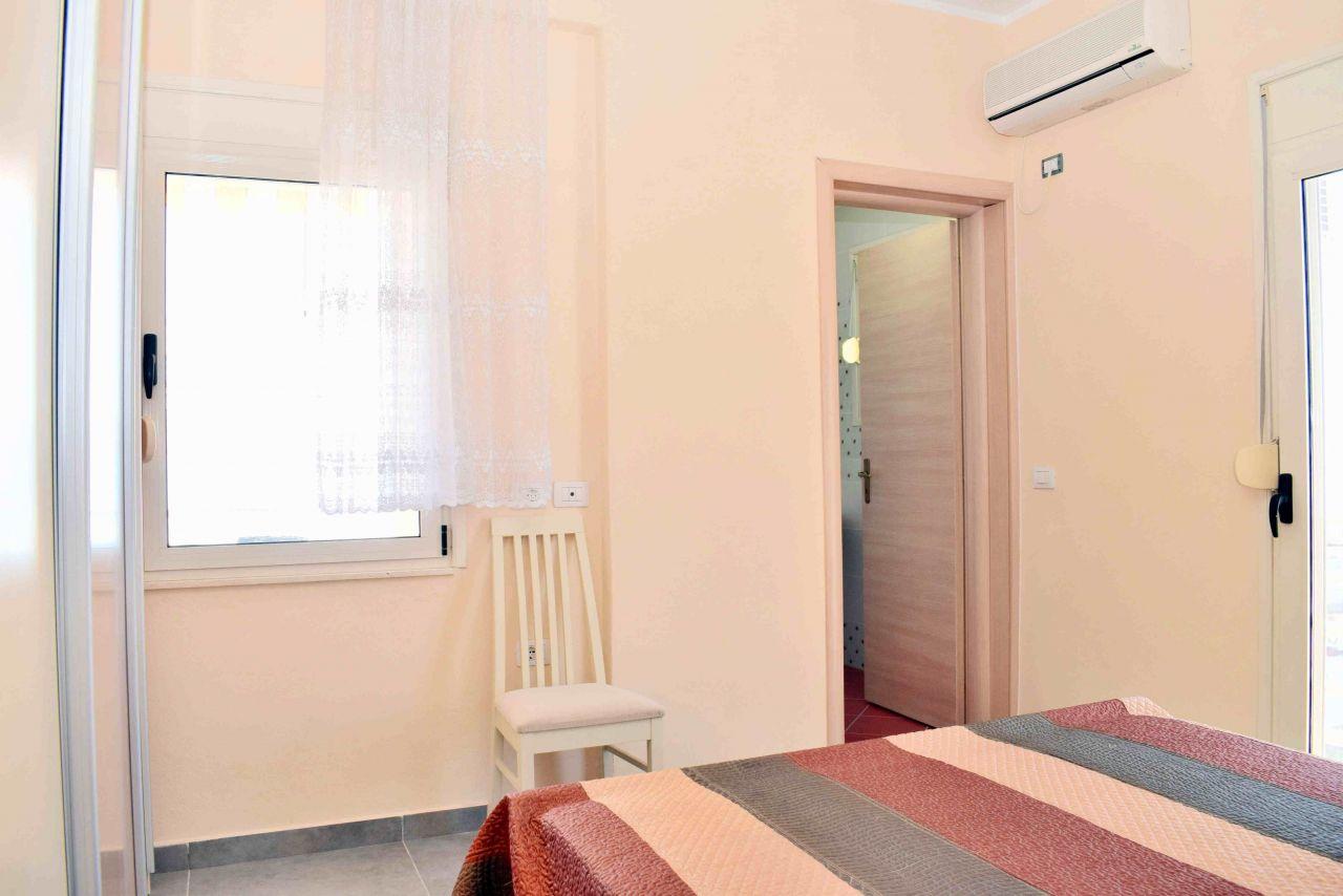 5 Rruga Sazani, Vlore 9403