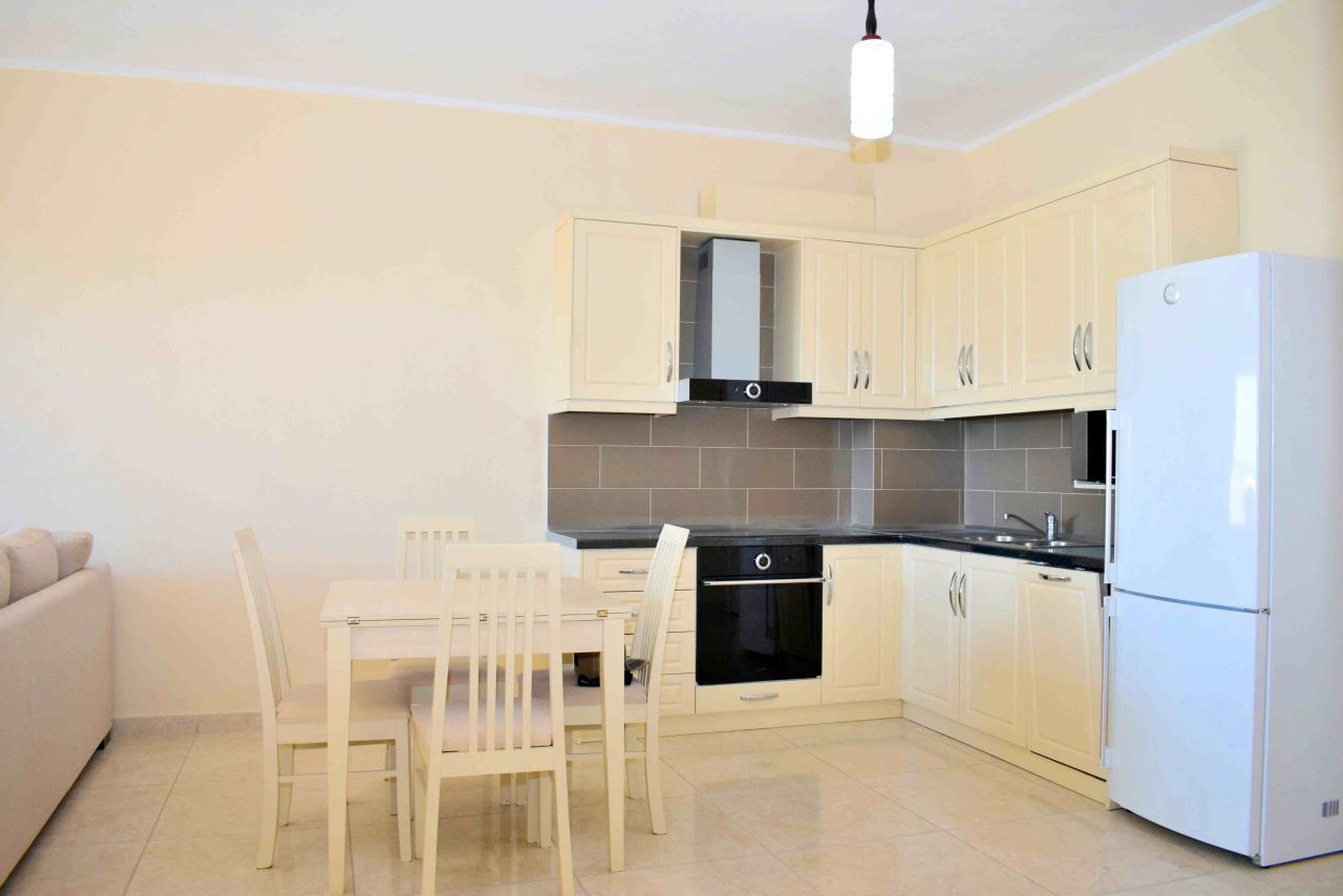 Holiday apartment for rent in Vlora Albania Estate Apartment For Rent