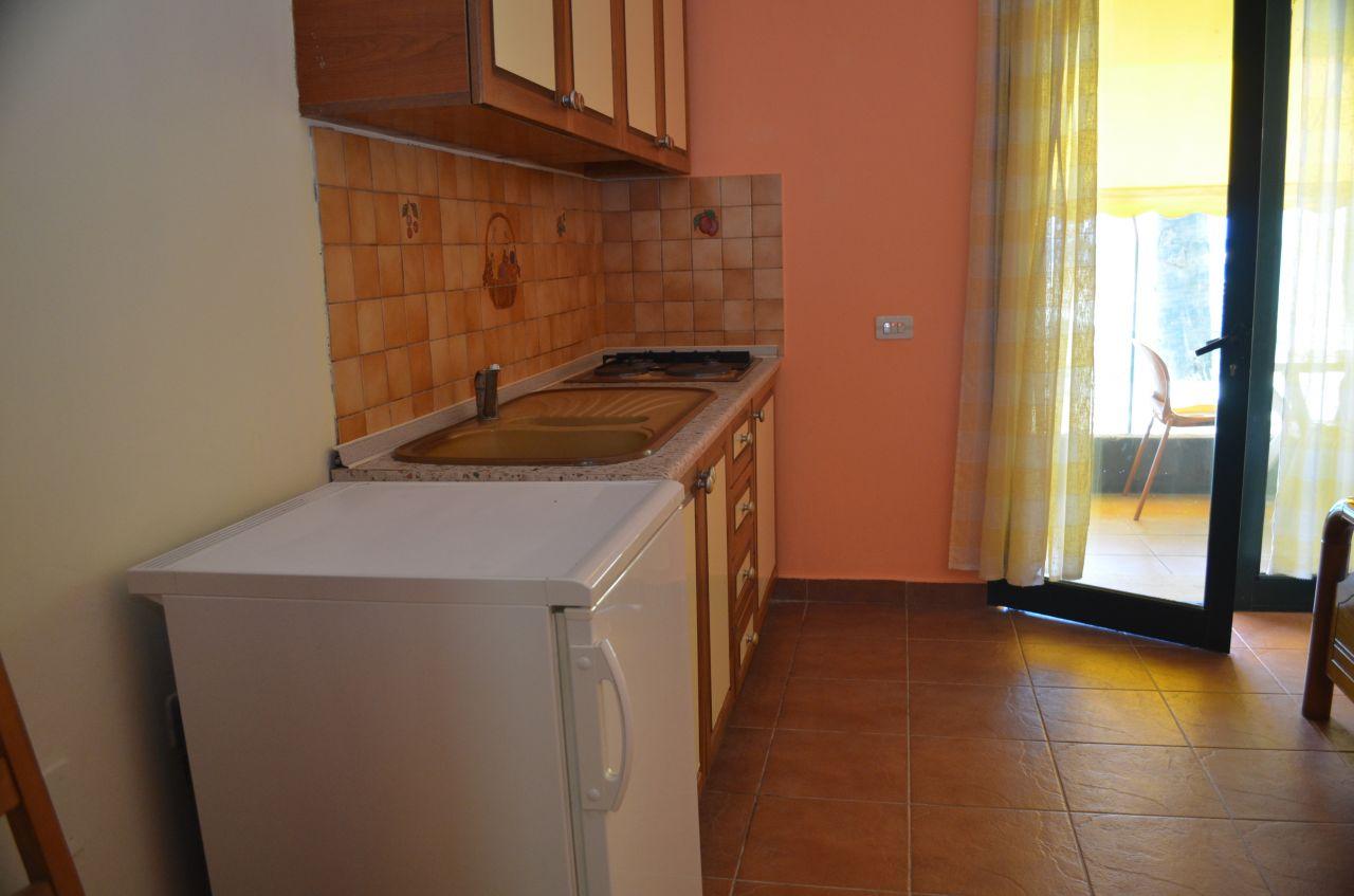 5 Jonufer, Vlorë 9403