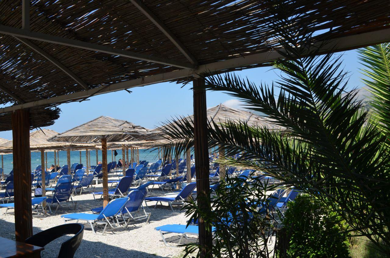 Квартира на продажу в Radhima, Албании. Это очень близко к морю и идеально подходит для летнего отдыха