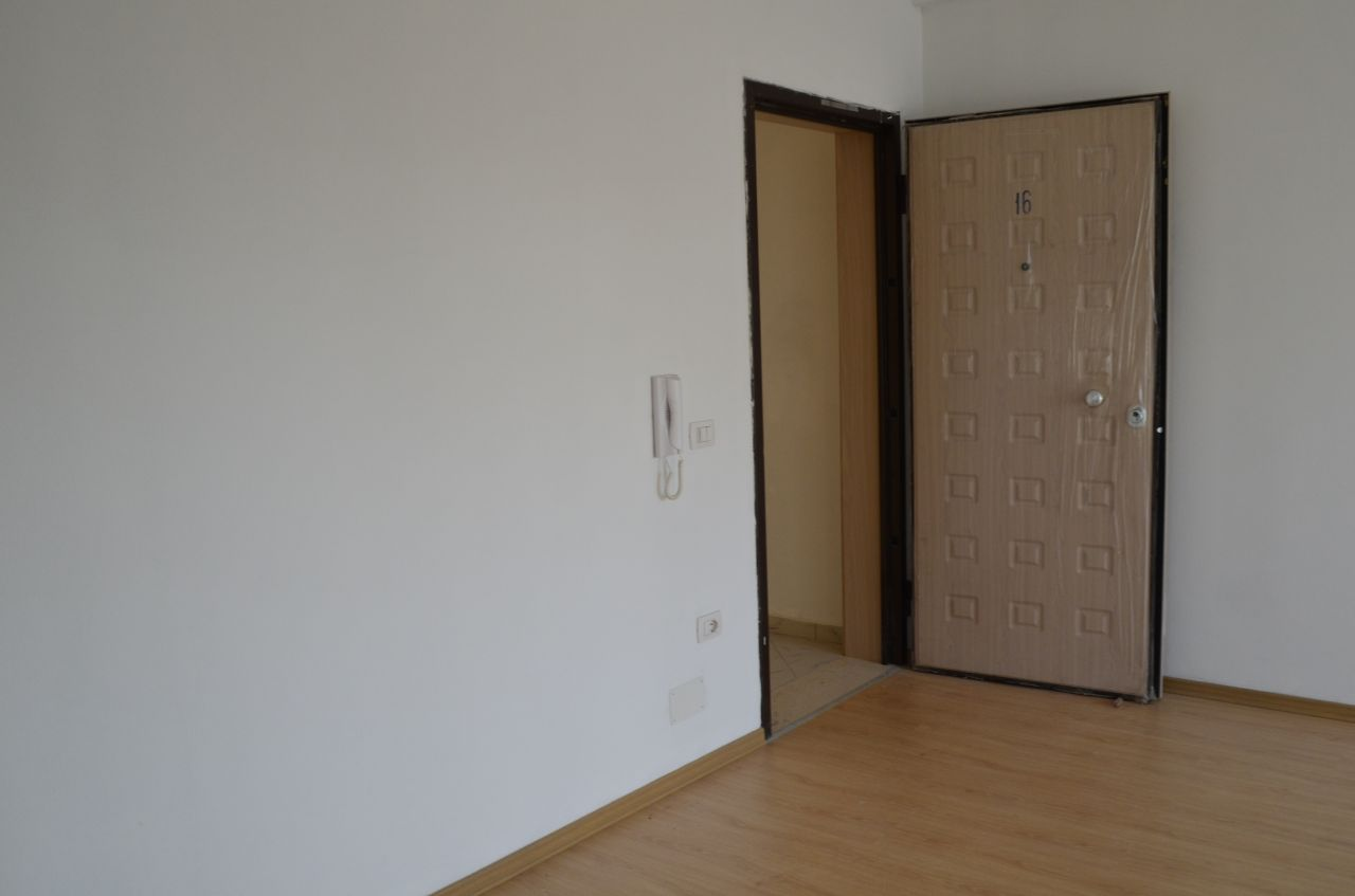 26 Radhime, Vlore 9426