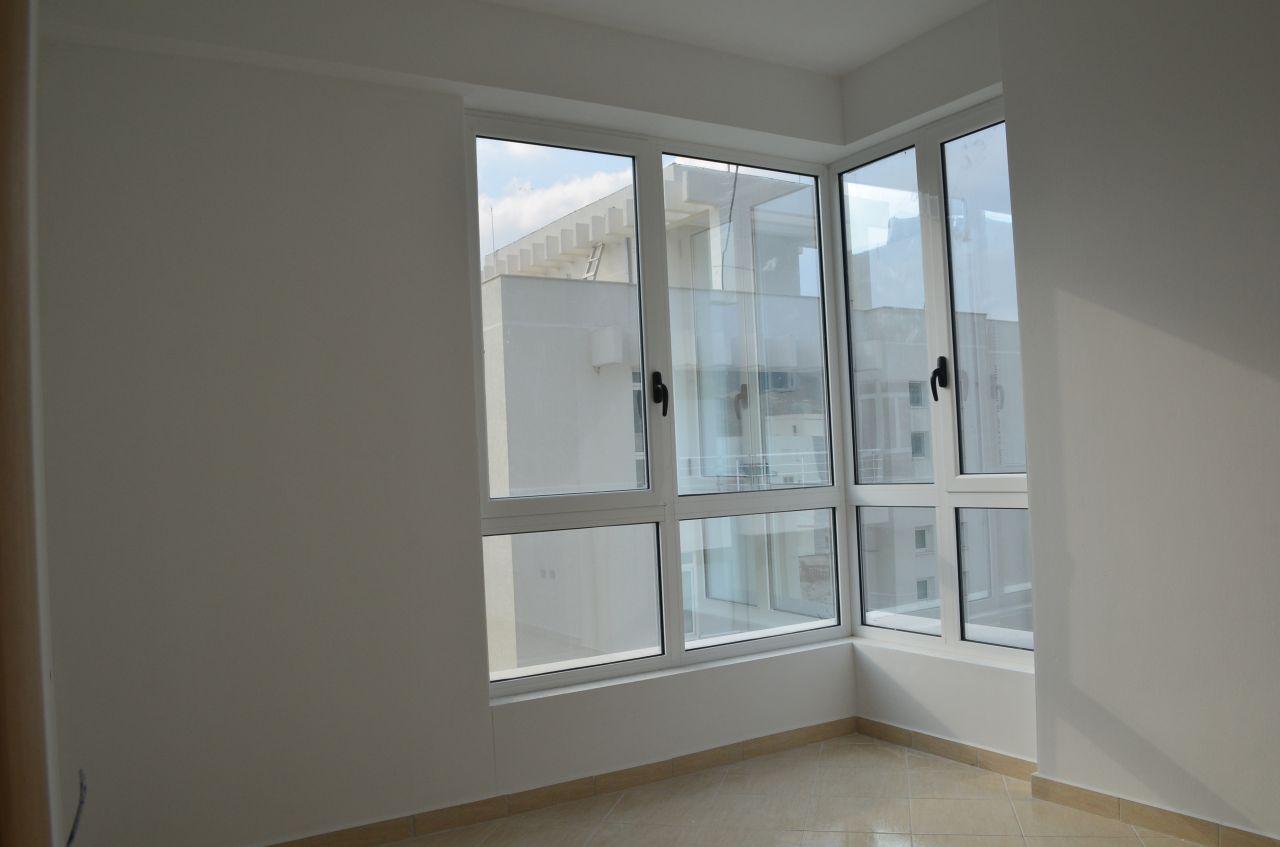 Апартамент на Продажу в Разима пляж, Влера