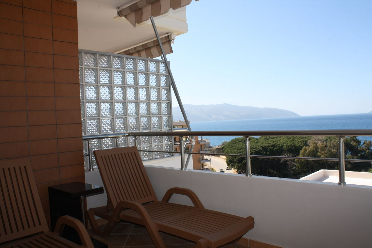 Albania Estate for Sale in Vlore
