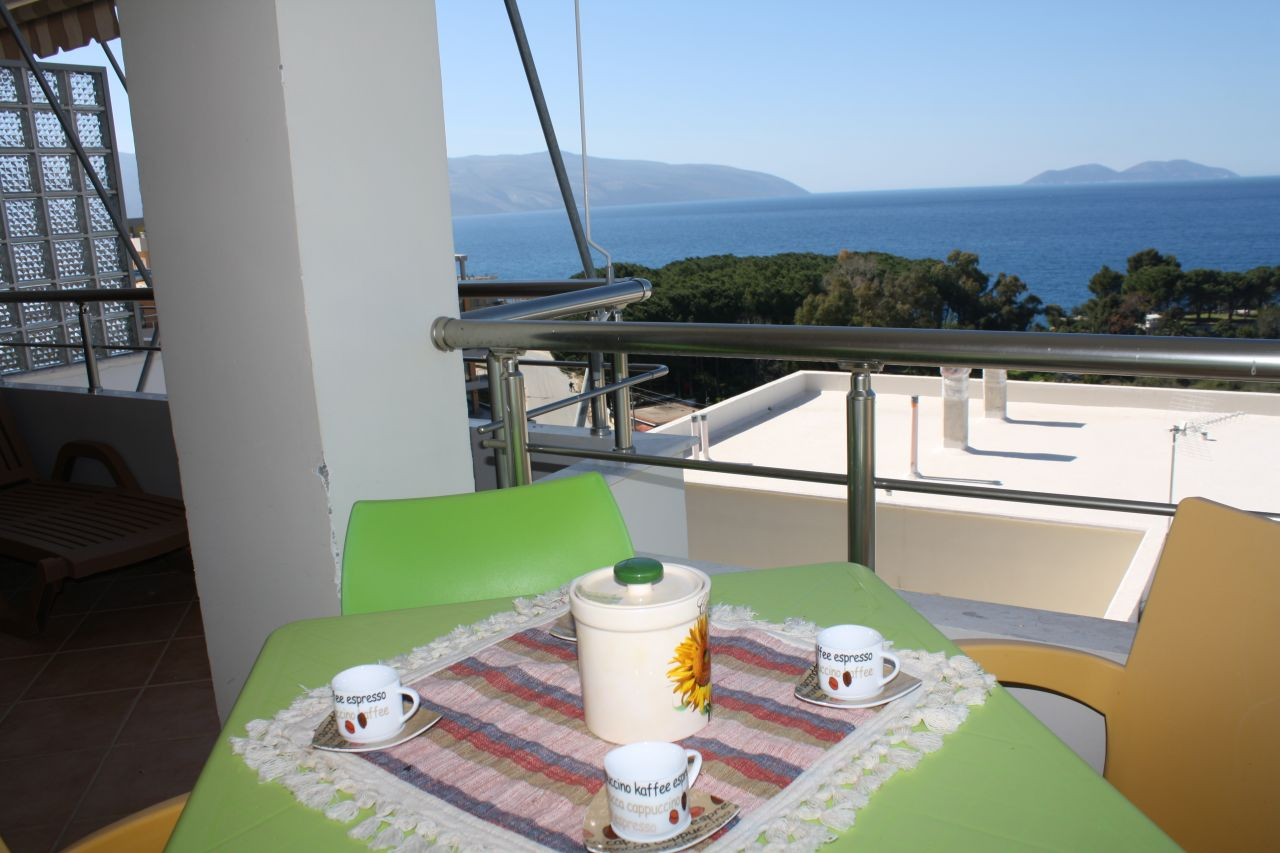 Real Estate for Sale in Vlora, Albania, offered from real estate agency in Albania, Albania Property Group.