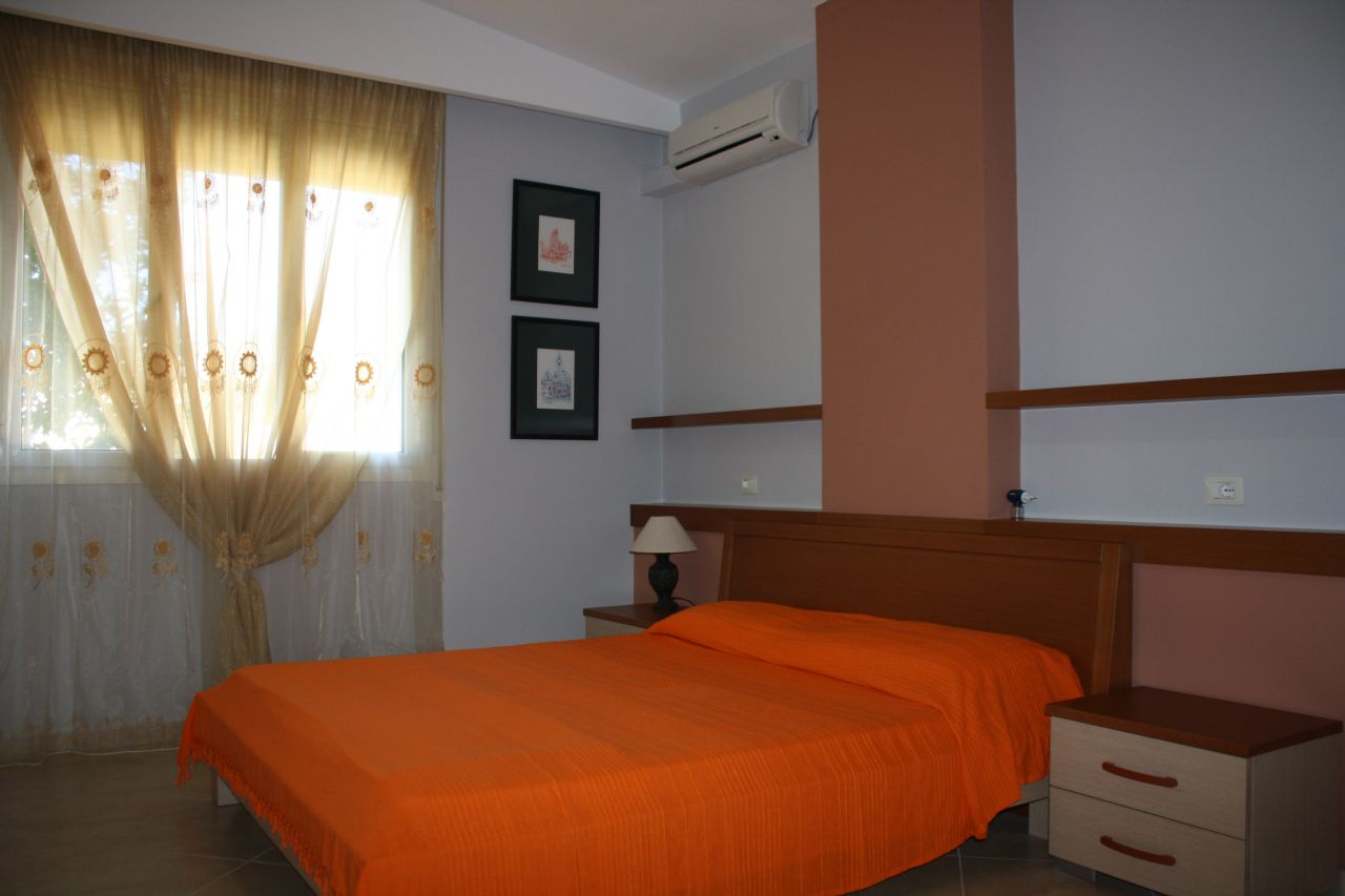 Albania Estate for Sale in Vlore