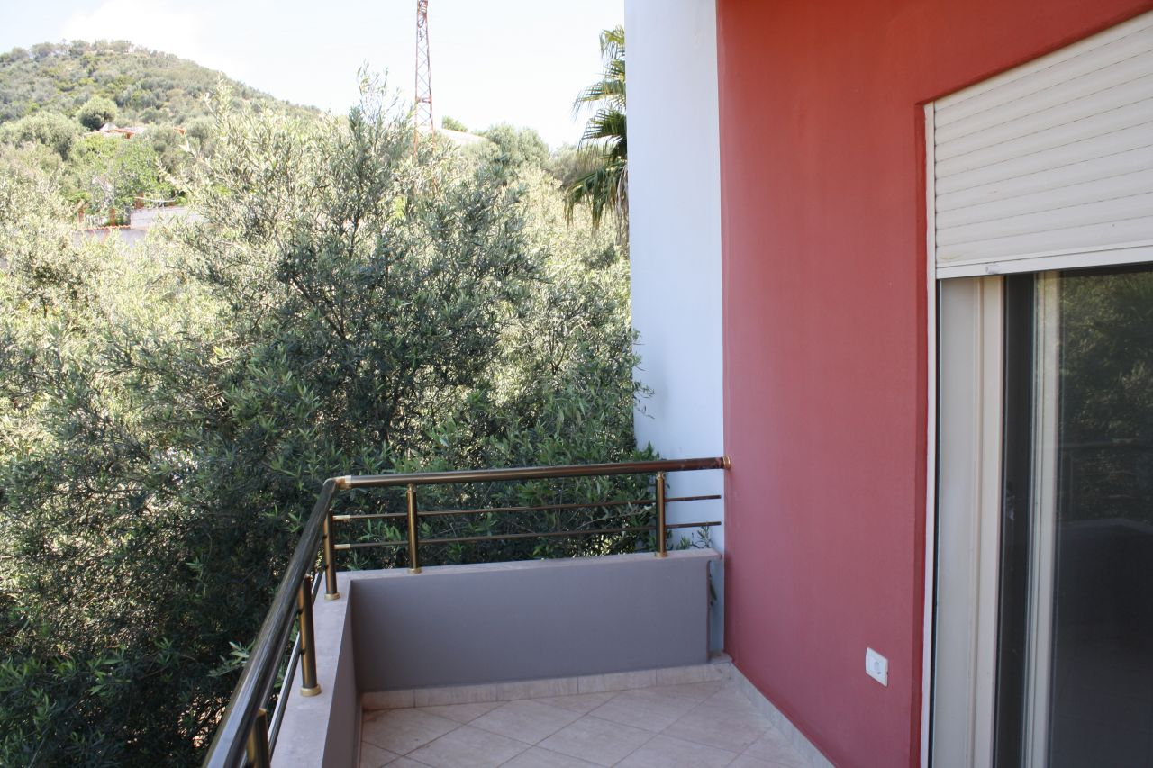 Sale Apartment Albania Real Estate Property