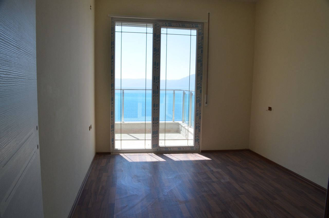 Real Estate in Albania Property Group Sale Apartment