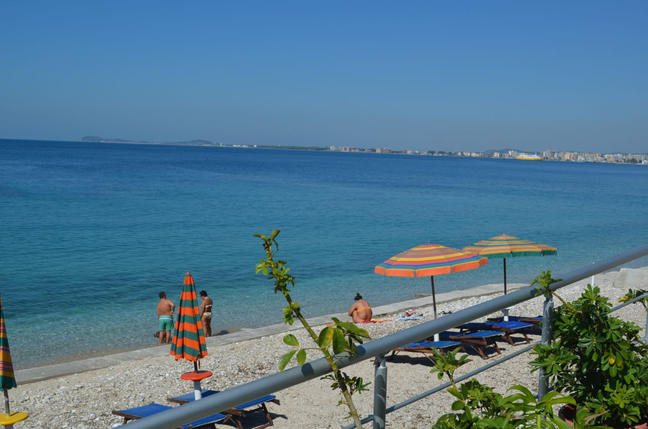 Real Estate in Albania Property Sale Apartment