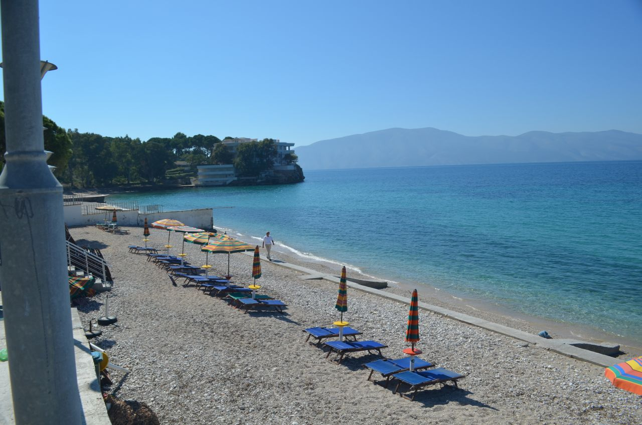 Real Estate in Albania Properties for Sale Albania Property Group