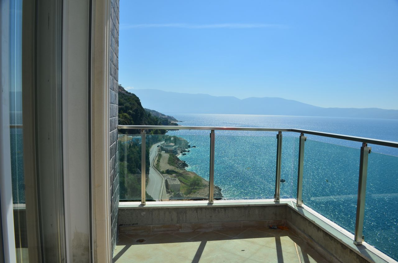 5 National Road Vlora-Sarande, Vlore 9403