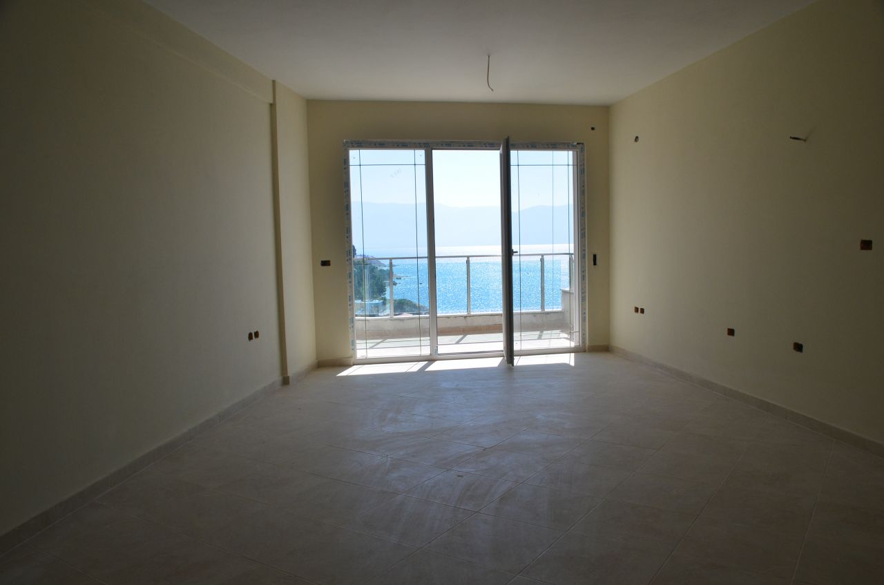 Real Estate in Albania Property Sale Rent Albania Property Group
