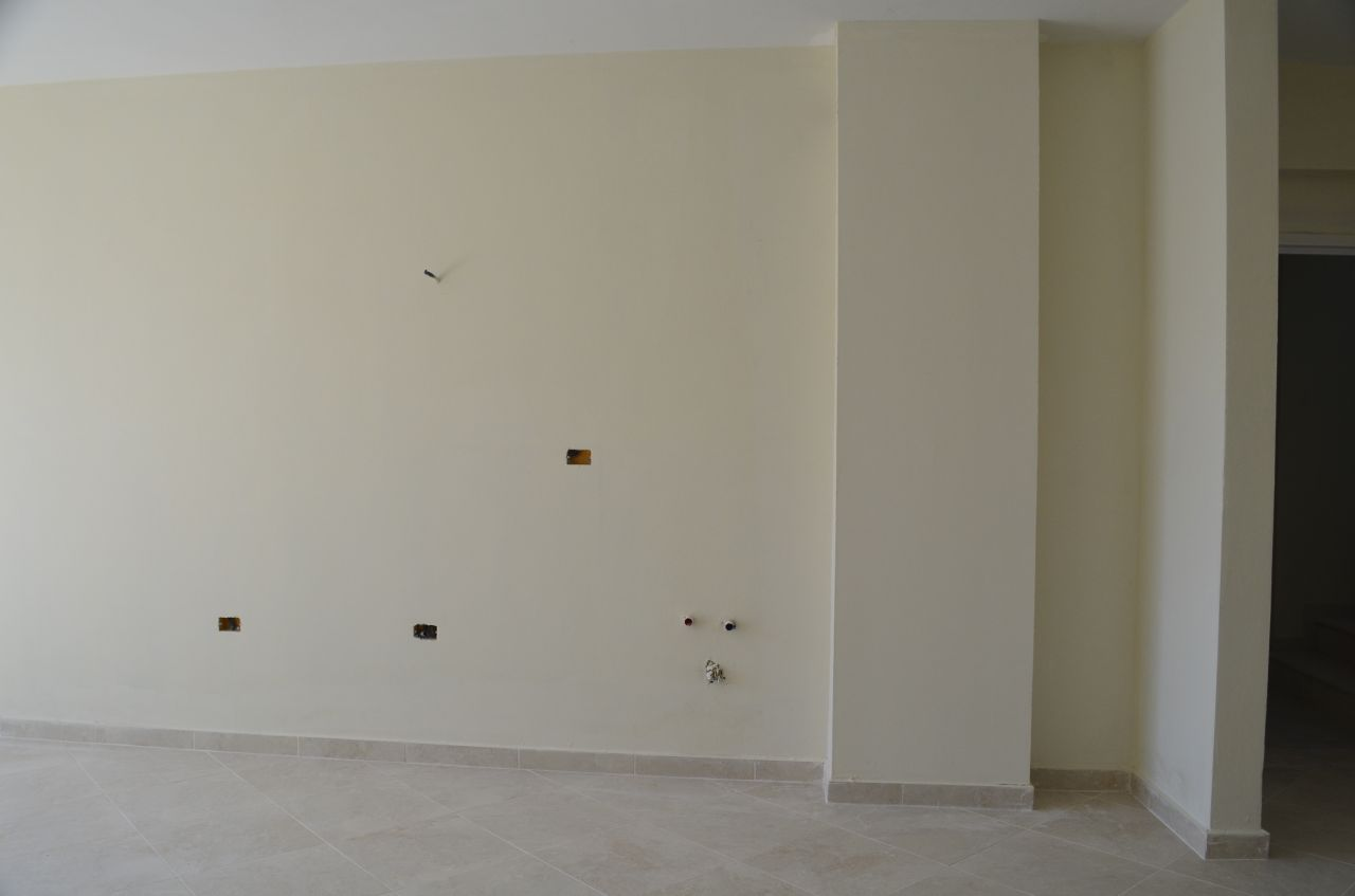 5 Rruga Aleksander Moisiu, Vlore 9403
