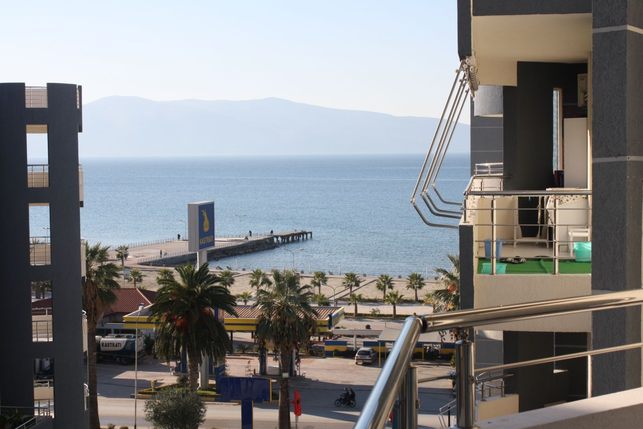 Real Estate in Vlora for sale through Albania Property Group
