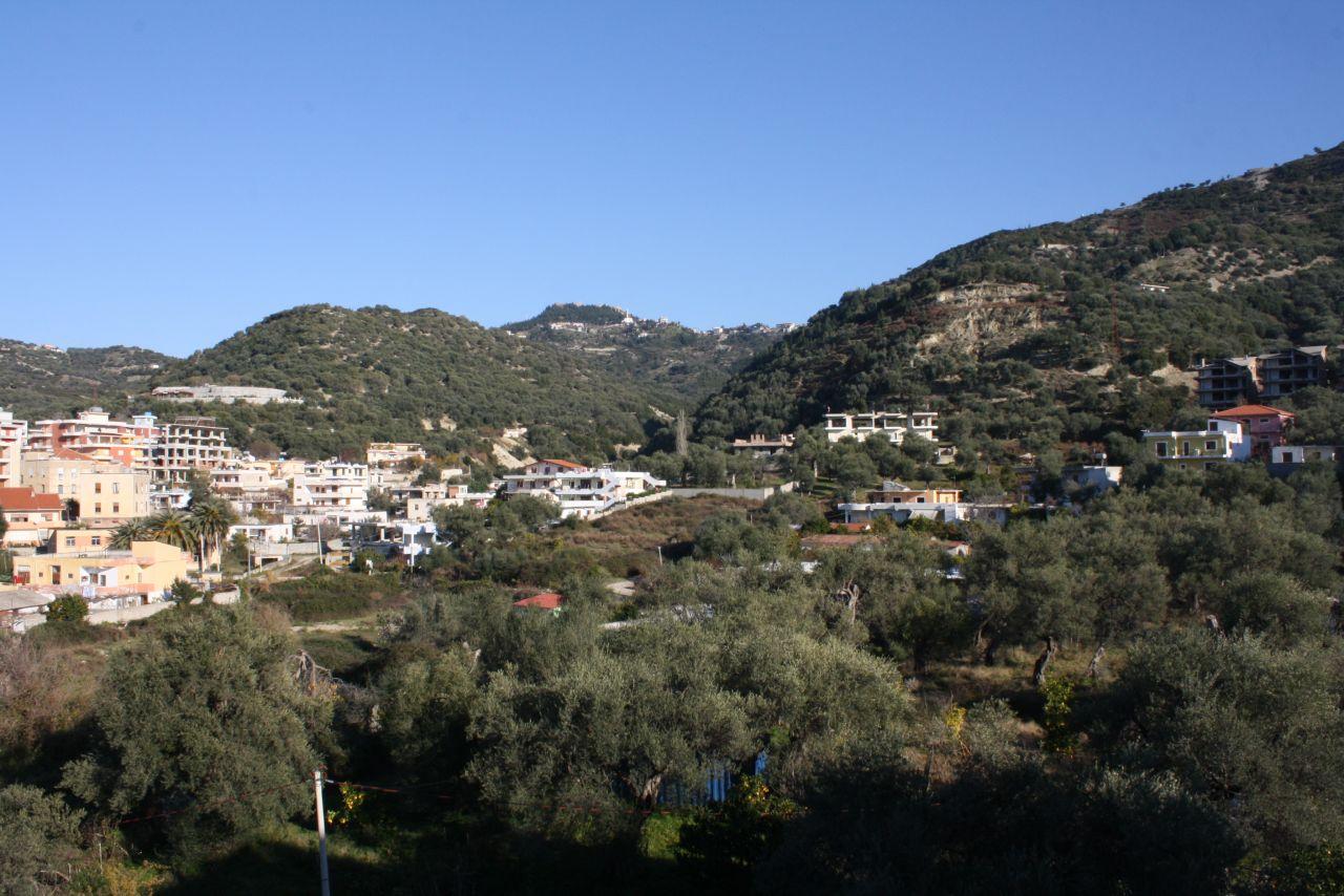 5 Rruga Murat Terbaci, Vlorë 9403
