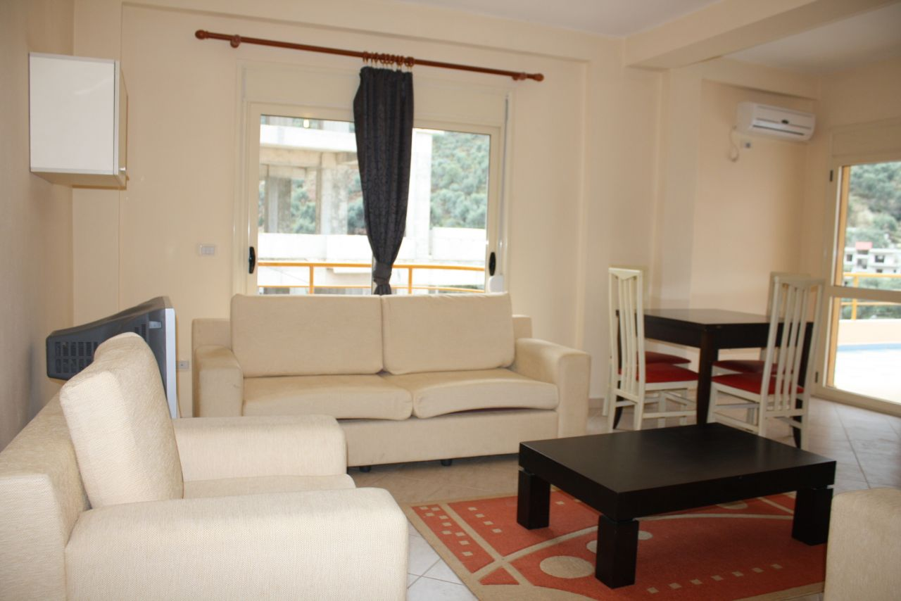 Albania Property Group Sale Rent in Albania