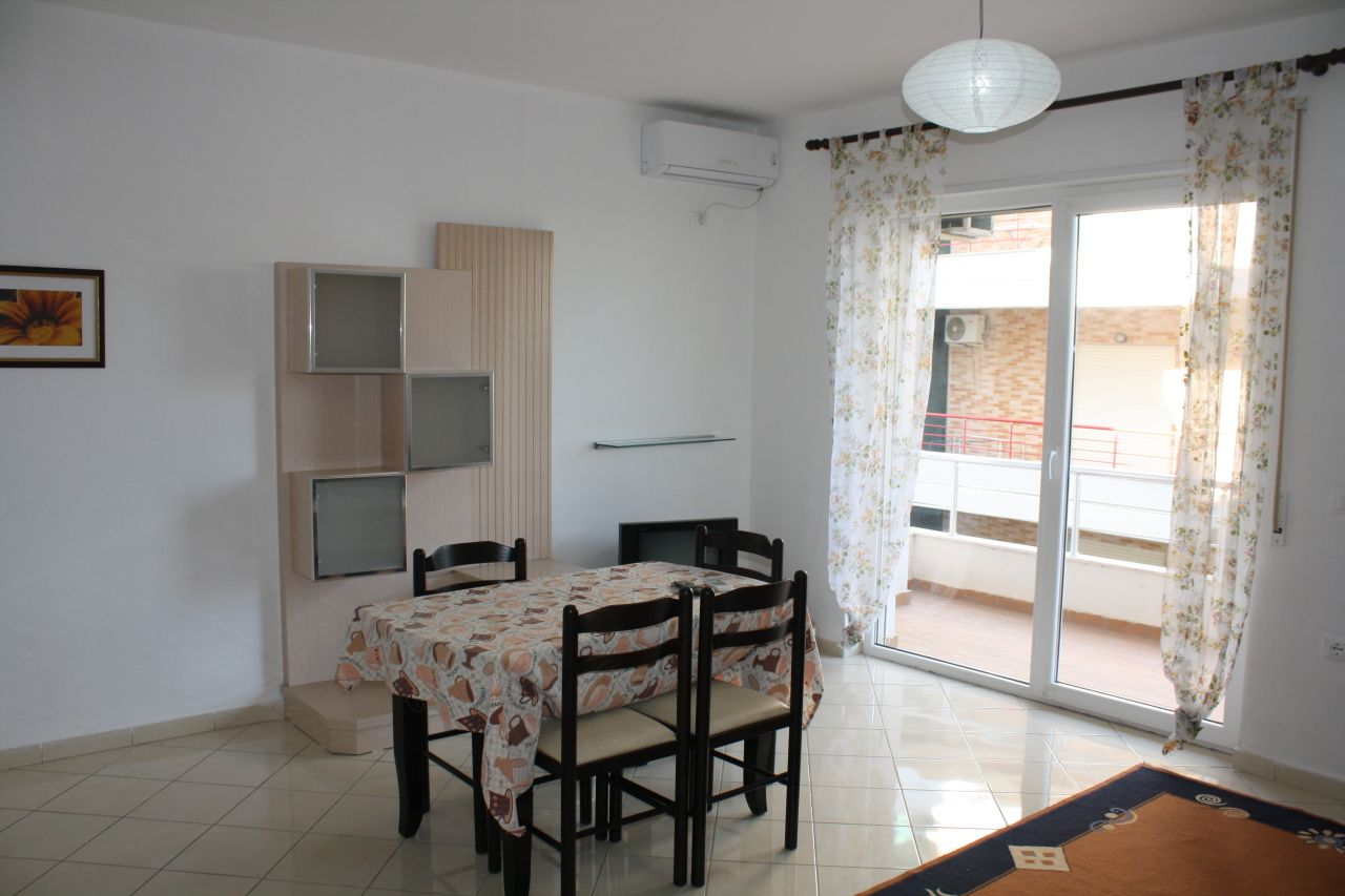 Albania Real Estate Property for Sale
