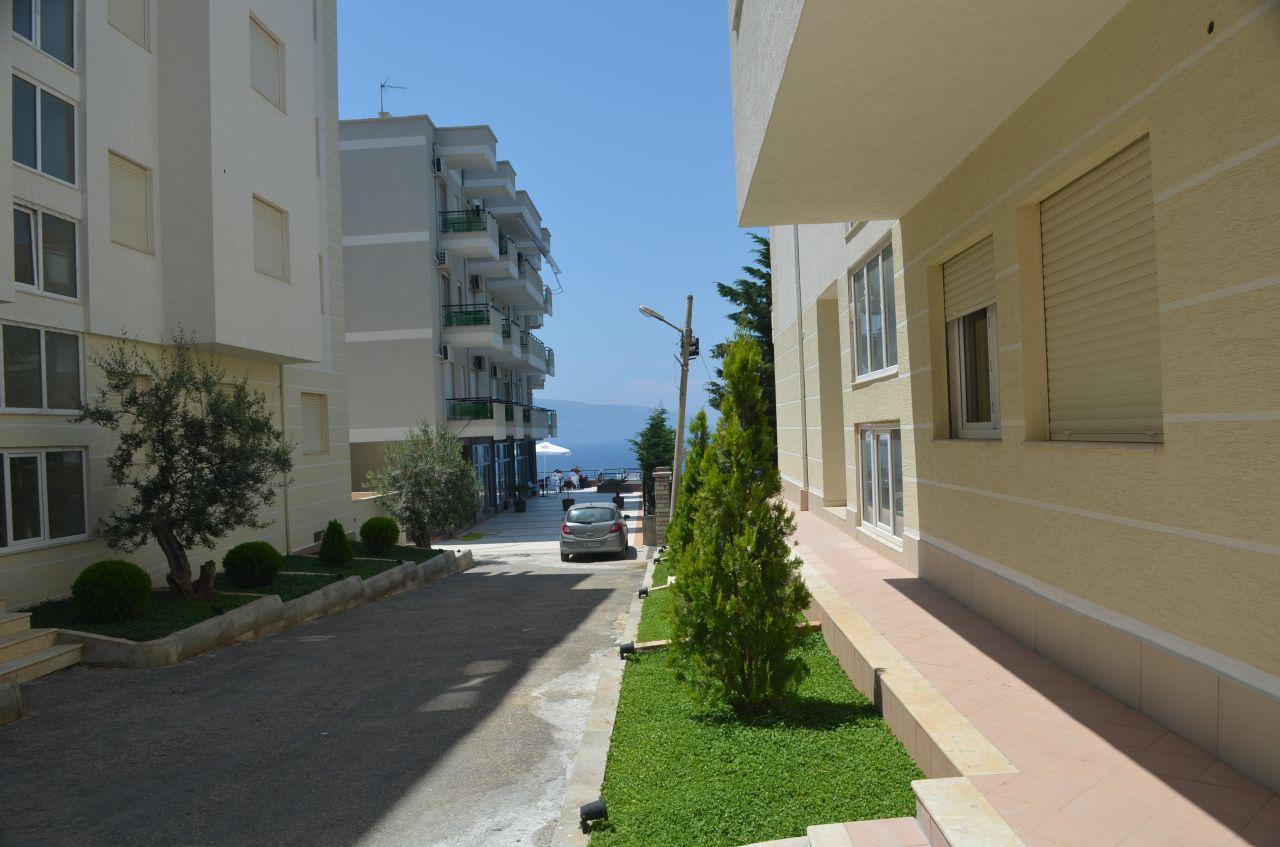 Albania Real Estate Property in Albania