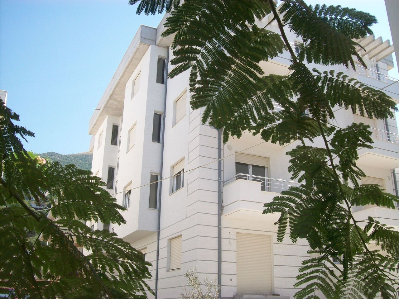 Apartament per shitje ne Vlore