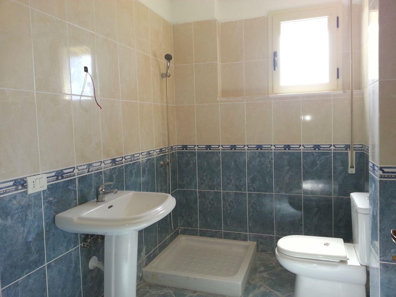 Price - 41600 EURO,  Apartment for Sale - 73 m2