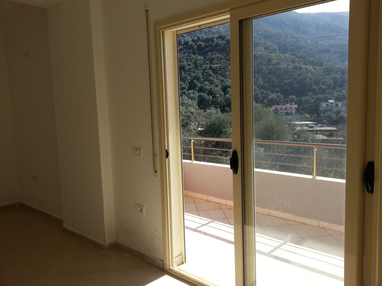 Albania Real Estate in Vlore. Apartments for Sale in Vlore with Albania Property Group