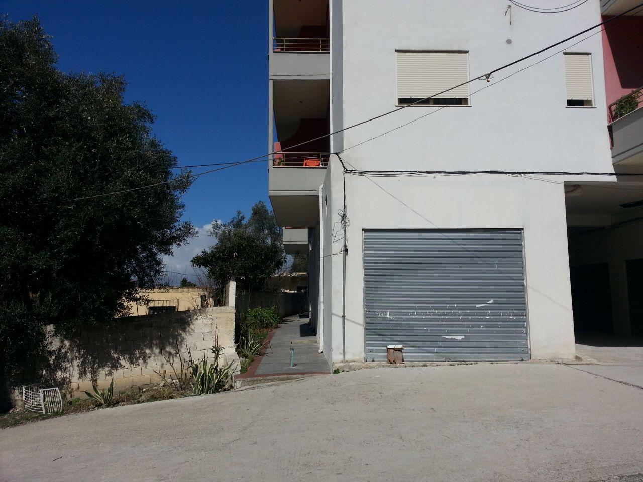 5 Rruga Francesko Krispi, Vlore 9403