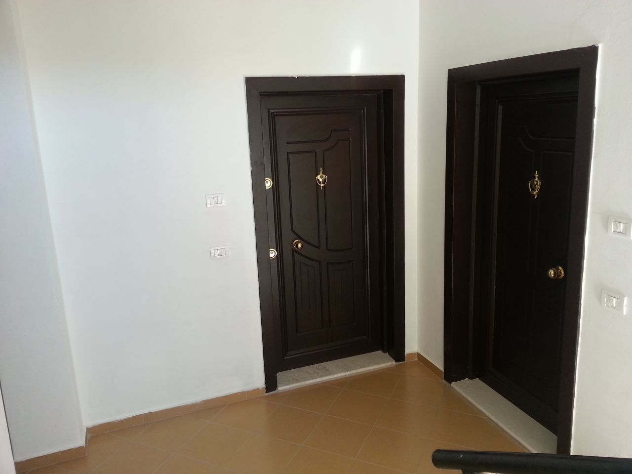 Albania Real Estate in Vlore. Apartments in Vlore with Albania Property Group