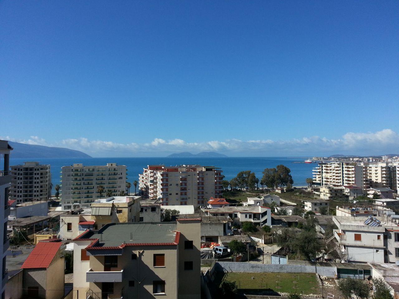 5 Albania, Vlora