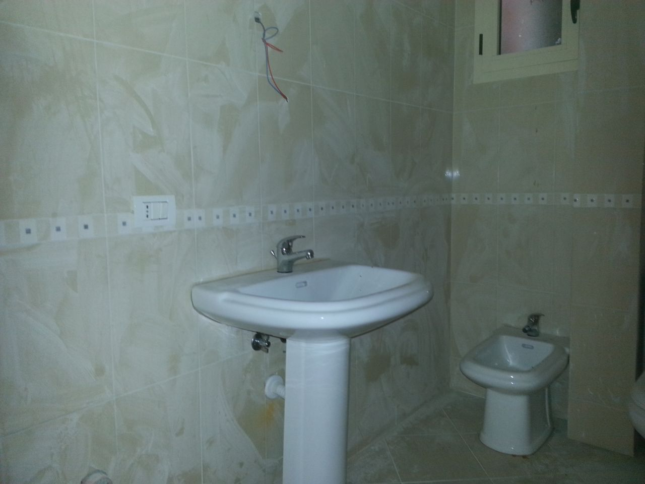 Albania Real Estate in Vlore. Exclusive with Albania Property Group – Apartment for Sale – 118 m²