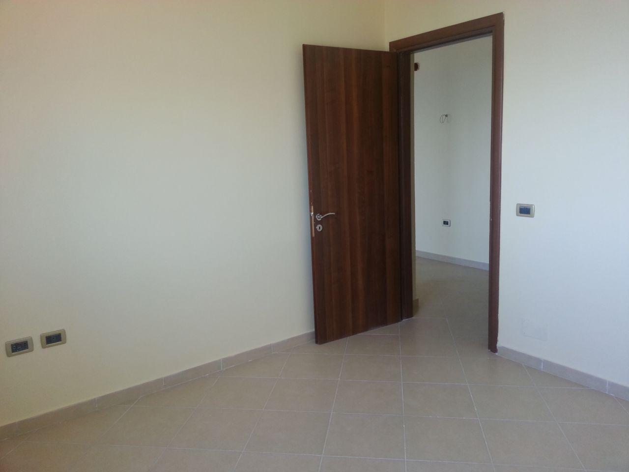 5 Rruga Dhimiter Konomi, Vlore 9403