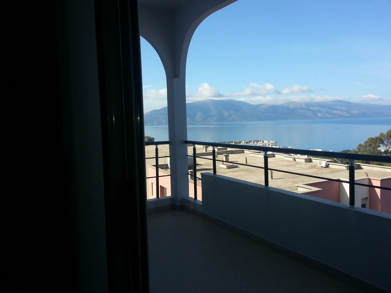 Albania Real Estate in Vlore