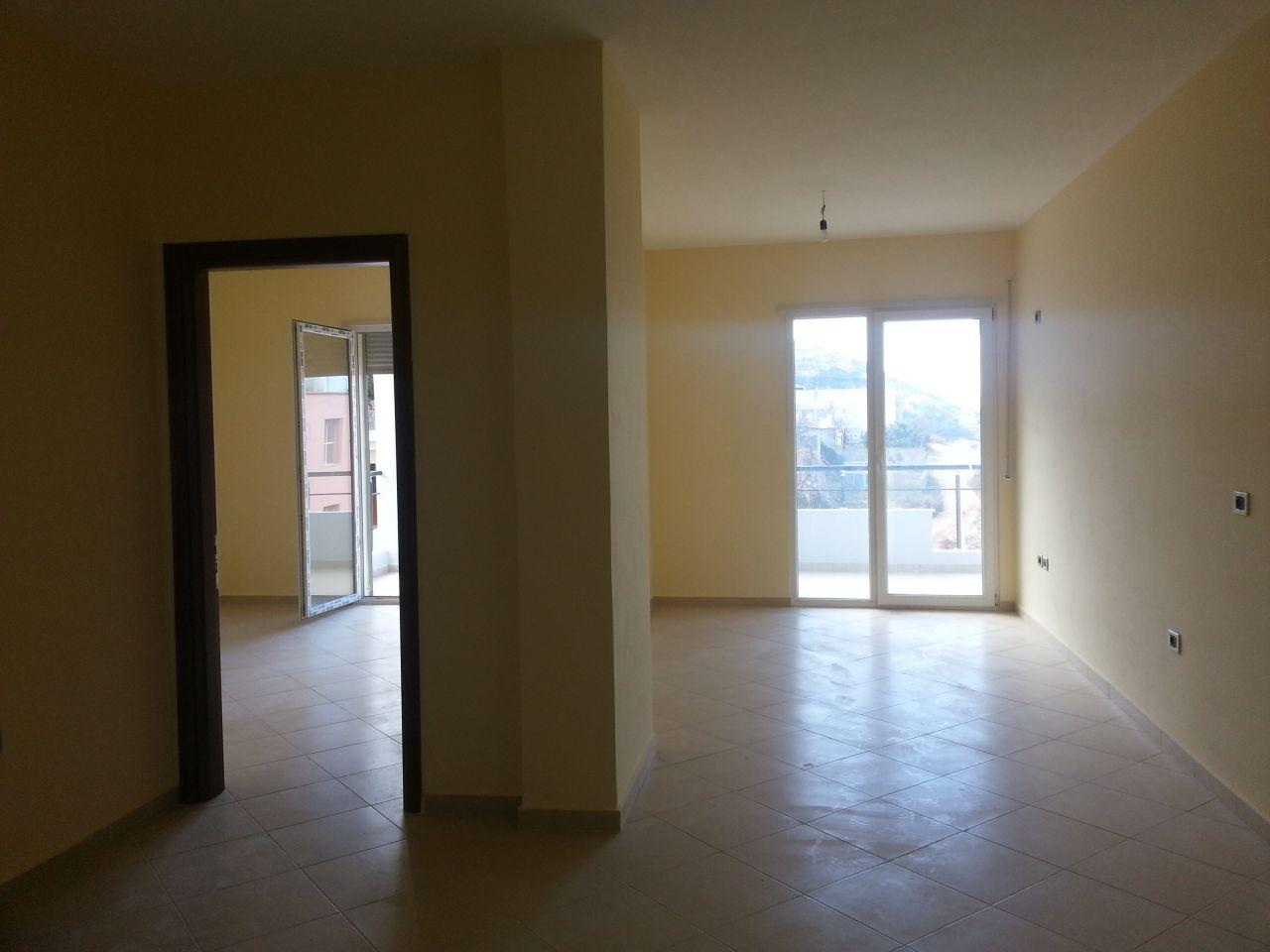 5 Rruga Dhimiter Konomi, Vlorë, 9403