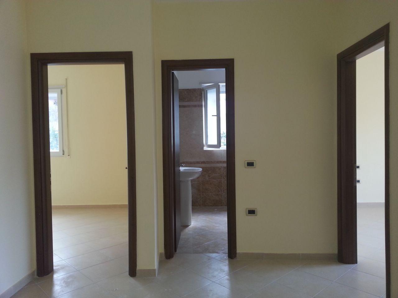 Albania Real Estate in Vlore
